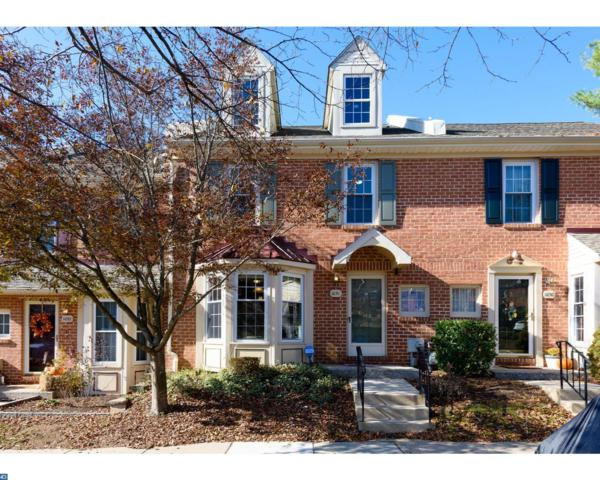1051 Harriman Court, West Chester, PA 19380 (#7085595) :: RE/MAX Main Line