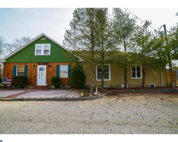 1670 Auburn Road, Swedesboro, NJ 08085 (#7085712) :: Remax Preferred | Scott Kompa Group