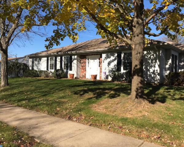 23 Farmview Lane, Columbus, NJ 08022 (MLS #7085728) :: The Dekanski Home Selling Team