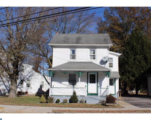 313 S Main Street, Woodstown, NJ 08098 (#7085732) :: Remax Preferred | Scott Kompa Group