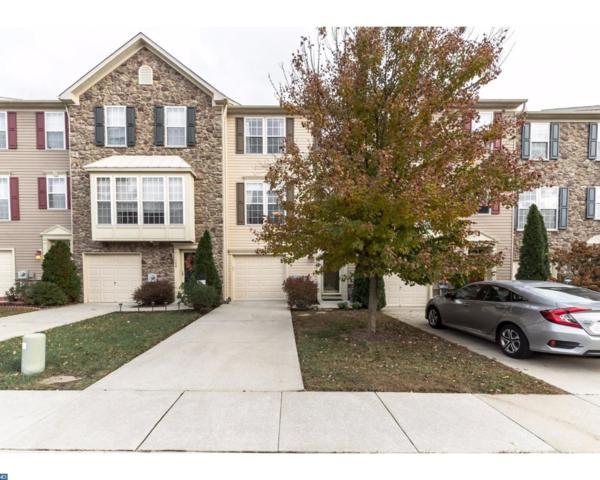 154 South Avenue, Swedesboro, NJ 08085 (#7085766) :: Remax Preferred | Scott Kompa Group