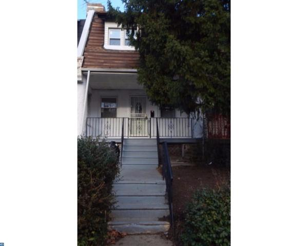 5629 Crowson Street, Philadelphia, PA 19144 (MLS #7085795) :: Carrington Real Estate Services