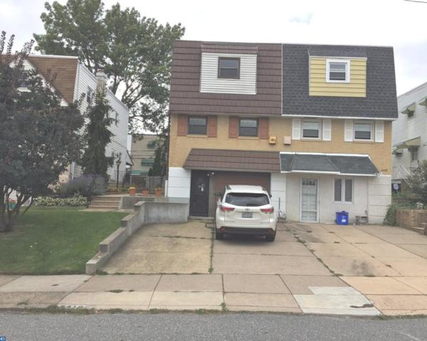 3410 Primrose Road, Philadelphia, PA 19114 (MLS #7085824) :: Carrington Real Estate Services