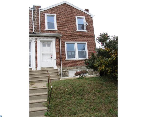 7615 Fayette Street, Philadelphia, PA 19150 (MLS #7085840) :: The Force Group, Keller Williams Realty East Monmouth