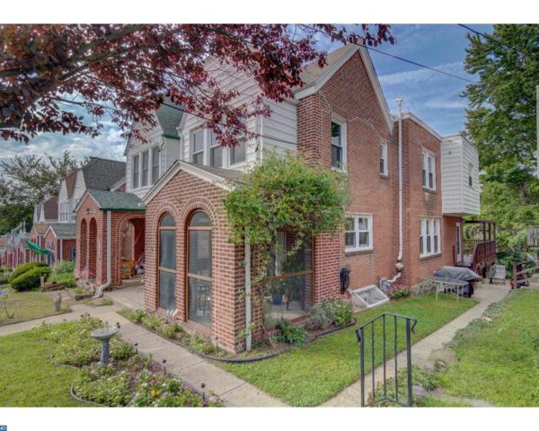 119 Wayne Avenue, Springfield, PA 19064 (MLS #7085846) :: The Force Group, Keller Williams Realty East Monmouth