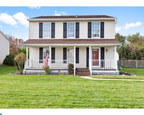 62 Glen Echo Avenue, Swedesboro, NJ 08085 (#7085854) :: Remax Preferred | Scott Kompa Group