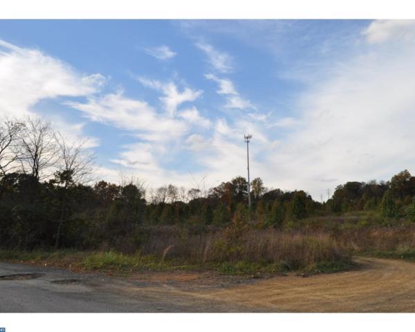 0 Walnut Lane, Pottsville, PA 17901 (#7085871) :: Ramus Realty Group