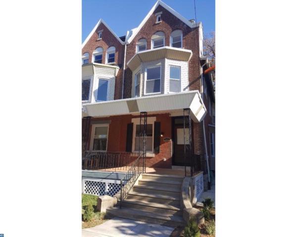 545 S 49TH Street, Philadelphia, PA 19143 (#7085885) :: City Block Team