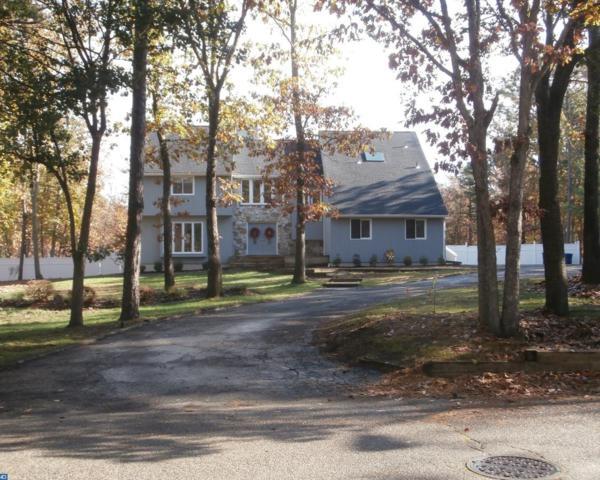 25 Huntington Circle Drive, Medford, NJ 08055 (#7085930) :: Erik Hoferer & Associates