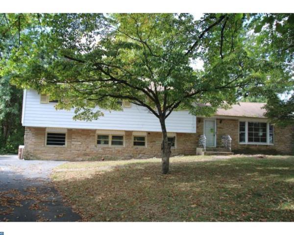 971 Bear Tavern Road, West Trenton, NJ 08628 (MLS #7085939) :: The Dekanski Home Selling Team