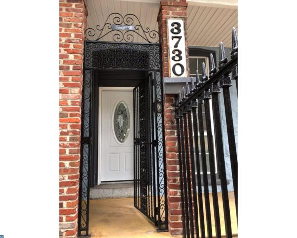 3730 Spring Garden Street, Philadelphia, PA 19104 (#7085951) :: City Block Team