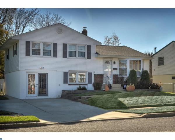 32 Washington Avenue, Edgewater Park, NJ 08010 (#7085952) :: Daunno Realty Services, LLC