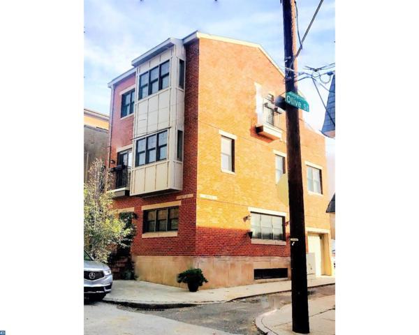 723 N 24TH Street, Philadelphia, PA 19130 (#7085997) :: City Block Team