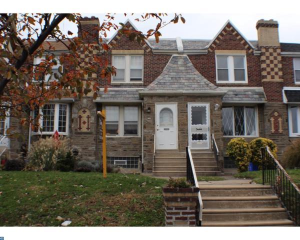 7220 Charles Street, Philadelphia, PA 19135 (#7086043) :: The Kirk Simmon Property Group