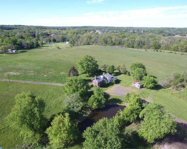 4280 Township Line Road, Buckingham, PA 18940 (#7086124) :: Daunno Realty Services, LLC