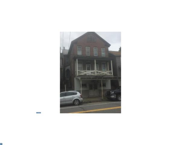 219 E Grand Avenue, Tower City, PA 17980 (#7086254) :: Ramus Realty Group