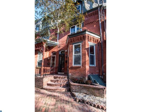 1006 N Monroe Street, Wilmington, DE 19801 (#7086270) :: Erik Hoferer & Associates