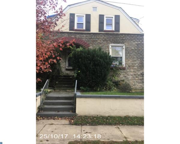 192 W Oak Avenue, Lawnside, NJ 08045 (#7086285) :: The Caleb Knecht Team