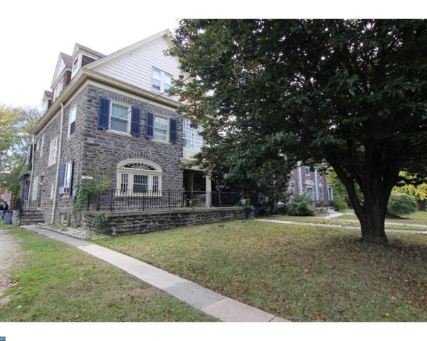 140-44 W Washington Lane, Philadelphia, PA 19144 (#7086302) :: The Kirk Simmon Property Group