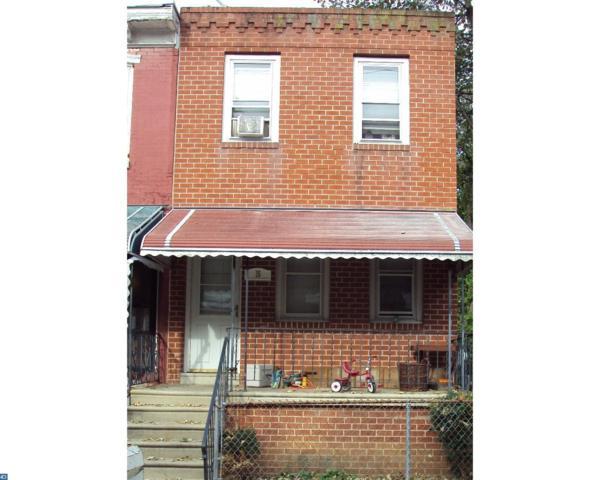 15 W Duval Street, Philadelphia, PA 19144 (#7086381) :: The Kirk Simmon Property Group