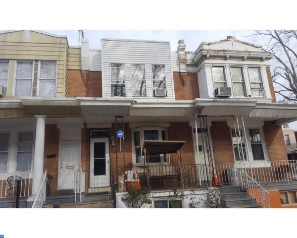 623 E Willard Street, Philadelphia, PA 19134 (#7086394) :: The Kirk Simmon Property Group