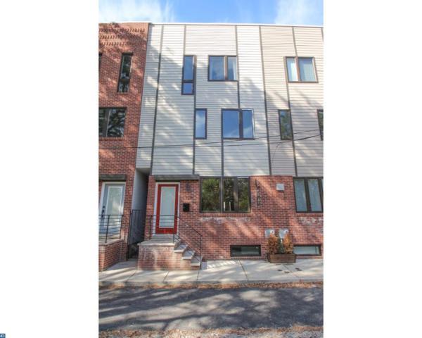 1725 Erdman Street, Philadelphia, PA 19130 (#7086395) :: City Block Team
