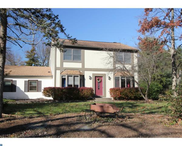 28 Cragmoor Drive, Shamong, NJ 08088 (#7086656) :: The Meyer Real Estate Group