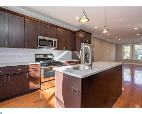 531 Morse Street, Philadelphia, PA 19122 (#7086875) :: The Kirk Simmon Property Group