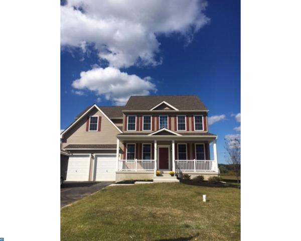 110 Lois Lane, Hammonton, NJ 08037 (#7087056) :: The Katie Horch Real Estate Group