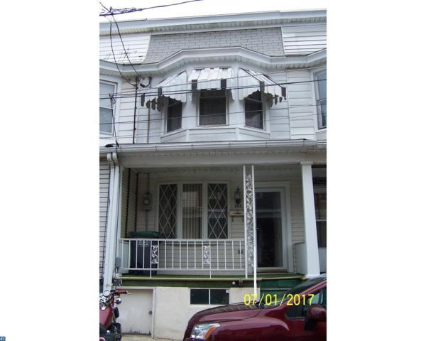 303 Race Street, Tamaqua, PA 18252 (#7087088) :: Ramus Realty Group
