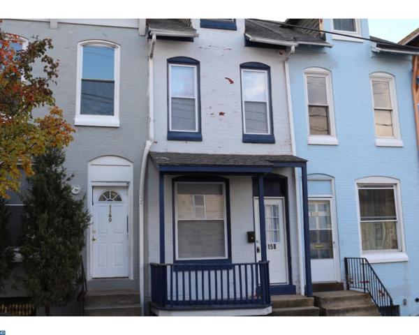 1158 Green Street, Reading, PA 19604 (#7087422) :: Ramus Realty Group