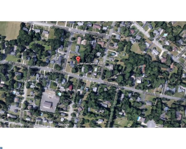 589 Central Avenue, Hammonton, NJ 08037 (#7087439) :: The Katie Horch Real Estate Group