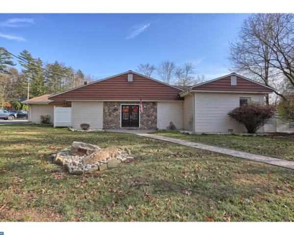 200 Drehersville Road, Orwigsburg, PA 17961 (#7087480) :: Ramus Realty Group