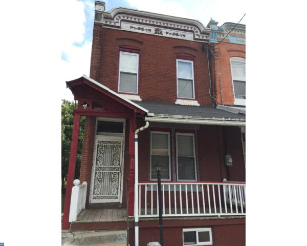 3928 Poplar Street, Philadelphia, PA 19104 (#7087664) :: City Block Team