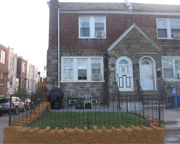 2084 E Cheltenham Avenue, Philadelphia, PA 19124 (#7087668) :: City Block Team