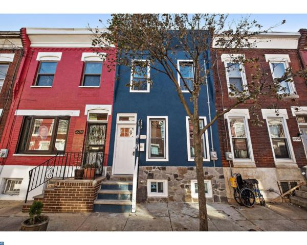 2032 Mountain Street, Philadelphia, PA 19145 (#7087677) :: City Block Team