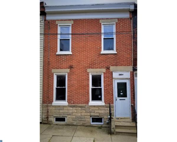 2604 Catharine Street, Philadelphia, PA 19146 (#7087704) :: City Block Team