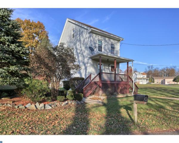 10 W Elk Lane, Pottsville, PA 17901 (#7087779) :: Ramus Realty Group