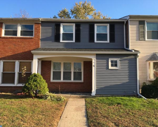 51 Rittenhouse Drive, Willingboro, NJ 08046 (#7087800) :: Ramus Realty Group