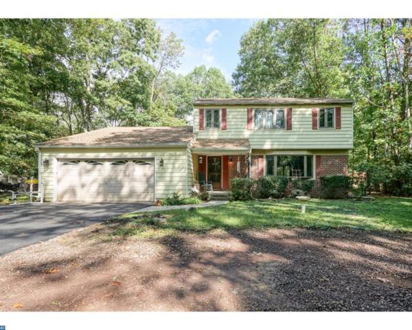 5 Shawnee Trail, Shamong, NJ 08088 (#7087803) :: The Meyer Real Estate Group
