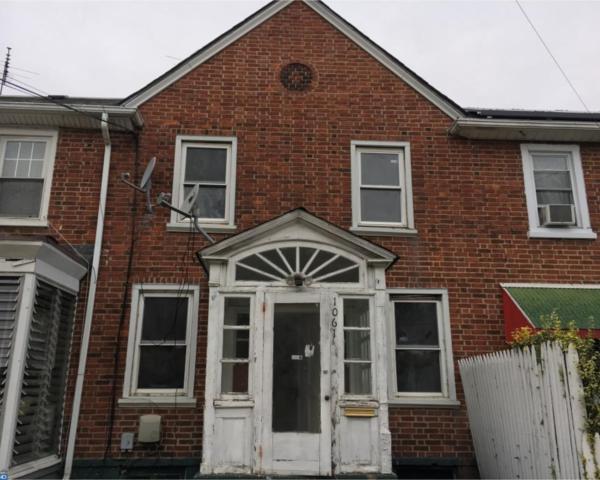 1061 Collings Road, Camden, NJ 08104 (#7087806) :: Keller Williams Realty - Matt Fetick Team