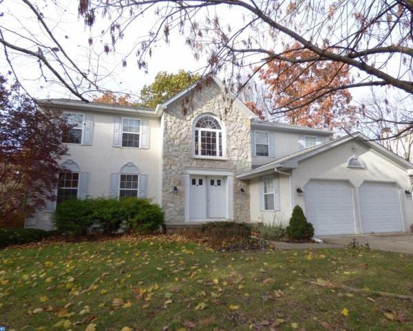68 Sofia Drive, Blackwood, NJ 08012 (#7087813) :: Keller Williams Realty - Matt Fetick Team