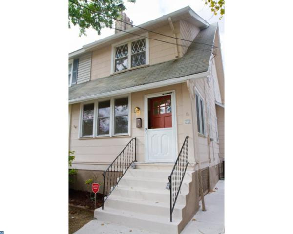 212 Richey Avenue, Collingswood, NJ 08108 (#7087860) :: The Meyer Real Estate Group