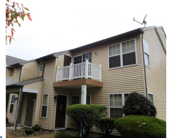 36 Crestmont Drive, Mantua, NJ 08051 (#7087883) :: Remax Preferred | Scott Kompa Group