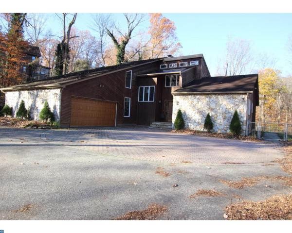 310 Center Street, Mantua, NJ 08080 (#7088186) :: Remax Preferred | Scott Kompa Group