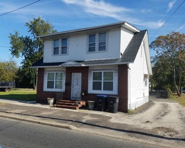 215 N White Horse Pike, Lindenwold Boro, NJ 08021 (#7088200) :: Daunno Realty Services, LLC