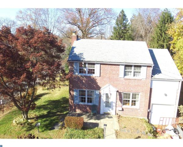 1513 Crest Road, Wynnewood, PA 19096 (#7088245) :: RE/MAX Main Line