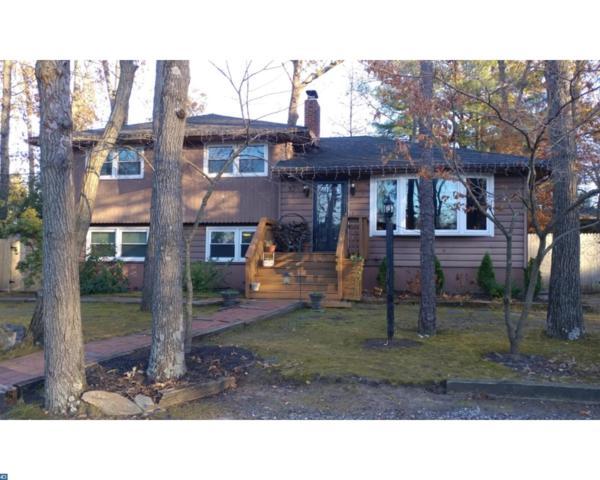 23 Onondago Trail, Medford Lakes, NJ 08055 (#7088288) :: The Meyer Real Estate Group