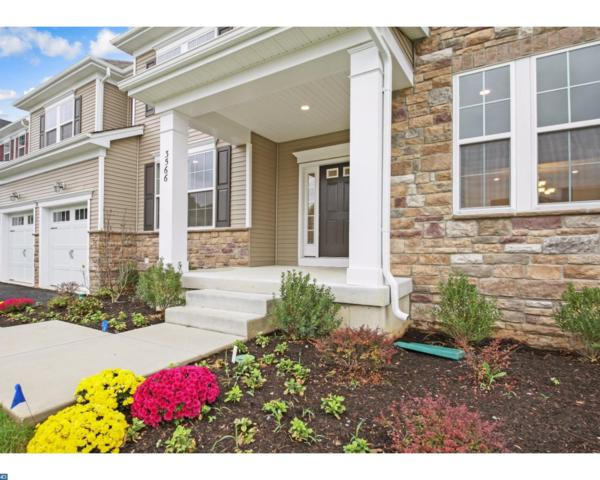 3566 Augusta Drive, Chester Springs, PA 19425 (#7088525) :: Keller Williams Real Estate