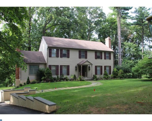232 French Road, Newtown Square, PA 19073 (#7088574) :: RE/MAX Main Line